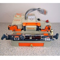 100-A2 wenxing key cutting machine 220v/50hz