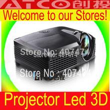 wholesale video projector brands
