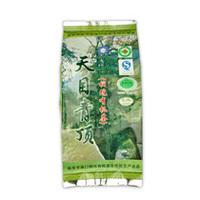 ORGANIC CHINESE GREEN TEA   MAOJIAN GREEN TEA   LONGJING   DRAGON WELL TEA