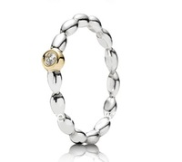 925 sterling silver jewelry rings jewelry ripple