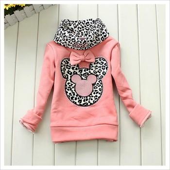 http://i00.i.aliimg.com/wsphoto/v1/1297728202_1/Free-shipping-Retail-New-winter-autumn-baby-clothing-kids-girls-cartoon-Pullover-girls-highneck-long-sleeve.jpg_350x350.jpg