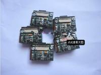 Free shipping for symbol mc3090 mc70 mc9090 repair parts dimensional laser head module engine se4400