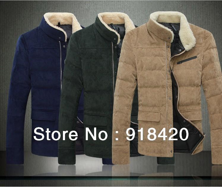 Мужскую Куртку На Зиму Купить В Пензе