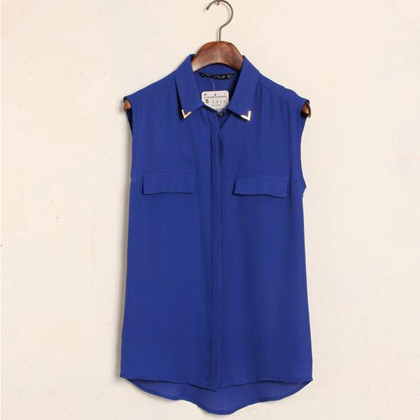 Брендовая китайская одежда