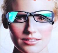 2013 New Fashion Design Reading Glasses Hot Sale Brand Anti-UV400 Men Women Lady Student Computer TV Radiation proection Glasses
