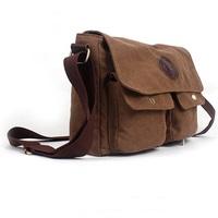 New Arrival Vintage shoulder bag fashionable student casual travel bag, hiking backpack, high quality brand design
