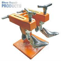 Single Shoe Stretcher Machine, shoe expander,shoe brace,shoe repair machien,High quality,free shipping