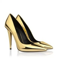 Brand New Fashion Ladies Elegant High Heel Shoes Career Shoes,Heeled Pumps,Wedding Shoes X629