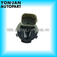PDC Sensor/Parking Sensor 66206989069 For  E34,E36,E38, E39, E46,E53,E60,E63, E70,E90,X3,X5