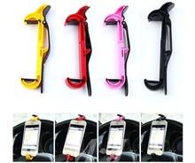 wholesale iphone car holder