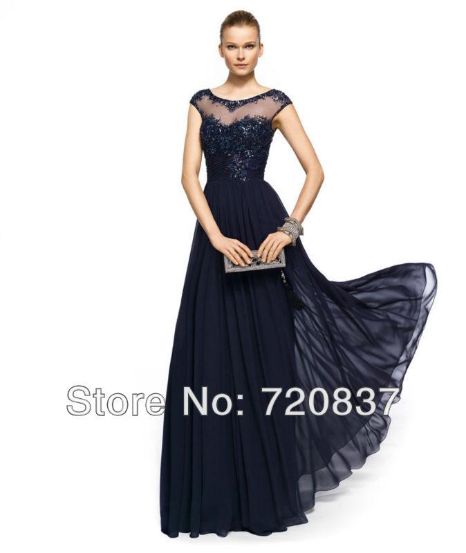 neue designer Sweety lange damen kleid für die hochzeit sepcial gelegenheit kleider party abendkleid 000424