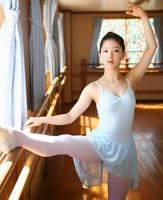 New fashion adult white pantyhose dancing ballet dedicated, bulks durable white stockings , 5 pairs wholesale, free shopping