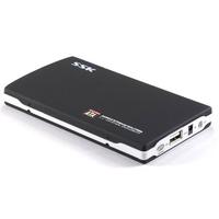 "HDD Enclosure 2.5"" External Hard Drive Case SATA"