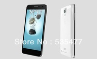 NEWEST 5inch NEO N003 003 RAM 2G ROM 32G 2G/32G MT6589T Quad core 1.5GHZ IPS OGS 1920X1080 screen Gyroscope 3G WCDMA Cell phone