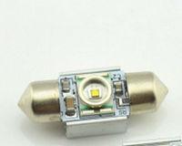Источник света для авто HW 2 1156 Ba15s P21w 26SMD 5050 520LM CANBUS