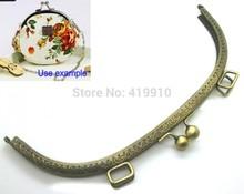 frame purse price