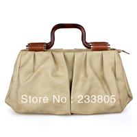 Wholesale desigual brand women leather handbags messenger bags shoulder bags channel bags fashion women handbag