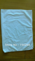 Free Ship Wholesale 50X70cm 330gsm Microfiber BeachTowel and Microfibre Bath Towel Magic Cleaing Cloth Absorbent Quick Dry