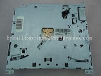 Brand new DVD-M5 navigation loader for BMNW MK4 DVD GPS Mercedes escalade For d VW mechanism
