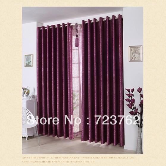 Online kopen wholesale moderne oog gordijnen uit china moderne oog gordijnen groothandel - Gordijnen voor moderne woonkamer ...