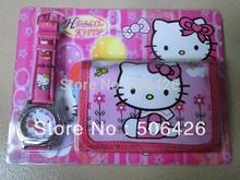 fashion kitty promotion