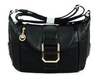 Freeshipping new 2013  embossed women's fashionable shoulder bag women handbag  women messenger bags