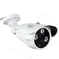 Радионяня 4CH 2.4G Wireless Baby Monitor with 7inch 800*480 Monitor and 4pcs 2.4G wireless Camera
