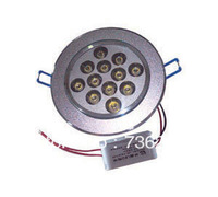 LED e27 220 V led remote ceiling  light   Ceiling lamp Ceiling light Living room lamp Office lamp
