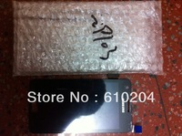 Hot sell FREE SHIPPING New original  LCD screen assembly for I9103