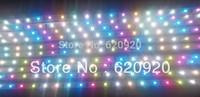 free shipping,DC5V 36 Pixels LPD8806 Digital led strip,DC5V input,36leds/M,90pcs LPD8806 IC