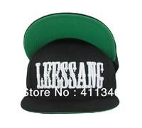 2 Pieces Gary Runningman Leessang Hiphop Cap Street Bboy Snapback Hiphop Hat  Drop Shipping