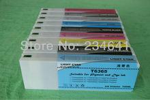 Compatible Inkjet Cartridge for Epson 9908 Inkjet Cartridge