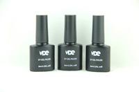 New Arrival 91colors Available UV/LED Soak Off Nail Gel Polish 8mlx12pcs/lot(10pcscolor gel+1pcs base gel+1pcs topcoat gel)
