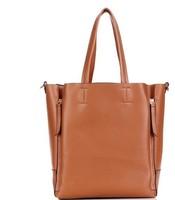 2013 Newest Beautiful Fashion Handbags  HandBag Fashion Good Material Shoulder Bag Free Shipping Wholesale