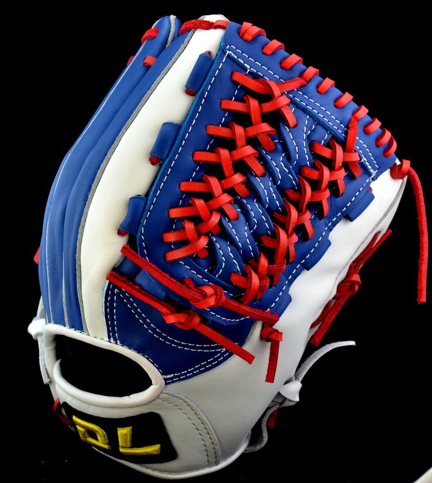 Infielders Softball Glove Softball Baseball Gloves