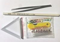 Free shipping DIY Tool Set Diamond diy diamond painting 5d rhinestones rhinestone cross stitch specialty tool