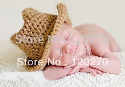 Crochet newsboy hat girls only new crochet patterns crochet rochelle newsboy baby hat pattern dt1010fo