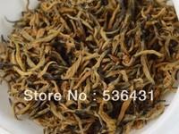 Tea paulownia black tea top tea