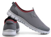 Cheap Spain Sport Shoes Driving Shoes Flats Cheap Men Sneakers Brand Breathable Running Shoes Cheap Sneakers