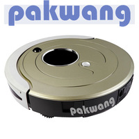 2013 Free Shipping  Newest Robot vacuum cleaner,home appliance