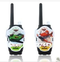 wholesale childrens walkie talkie