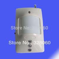 1 pcs Wireless PIR Motion Detector ,Infrared Detector Sensor with pet