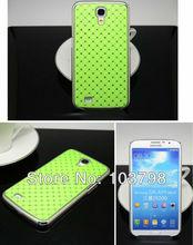 popular diamante phones