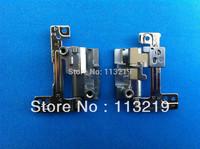 New Laptop Lcd  Hinges For  Dell Vostro 131  V131 For Latitude 3330  Pn:34.4LA12.101  34.4LA13.101  Series R & L
