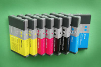 9800 Compatible Ink Cartridge for Epson 9800 Wide Format Printer