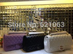 Original Designer women bag new 2014 women leather handbags desigual brand handbags shoulder bags women messenger bag