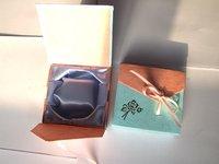 9x9x3cm Jewelry Box