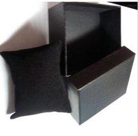 Jewelry Box - Watch Box 8.8x8.5x5.7cm