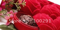 WHOLESAKE ERUOPEAN SUGAR BOWLS OF WEDDING CANDY BOX (WEDDING CELEBRATION )8% DISCOUNT FREE SHIPPING