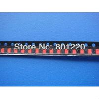 1000pcs/ SMD SMT 1206 Ultra Bright Light LED Pink